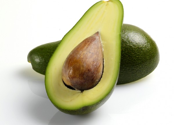 Avocado: the wonder fruit