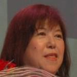 Mannatech Associate Lydia Leong