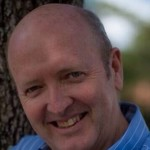 Mannatech Associate Executive Director Ian Scott