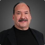 Steve Nugent, Global Wellness Director at Mannatech