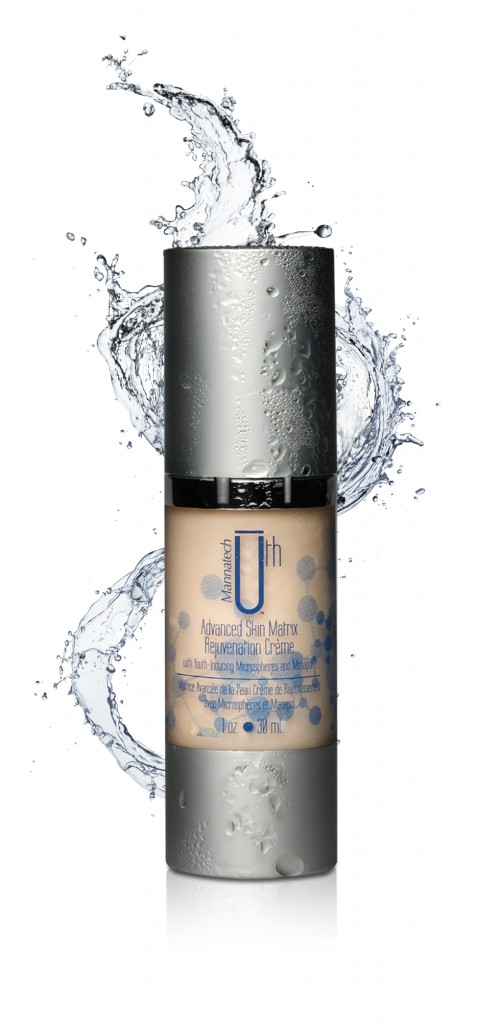 UthImage(whiteBG-Water2)