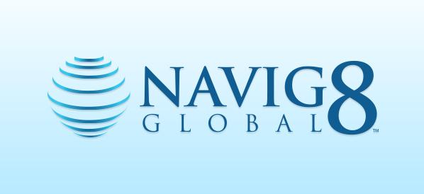 banner_navig8