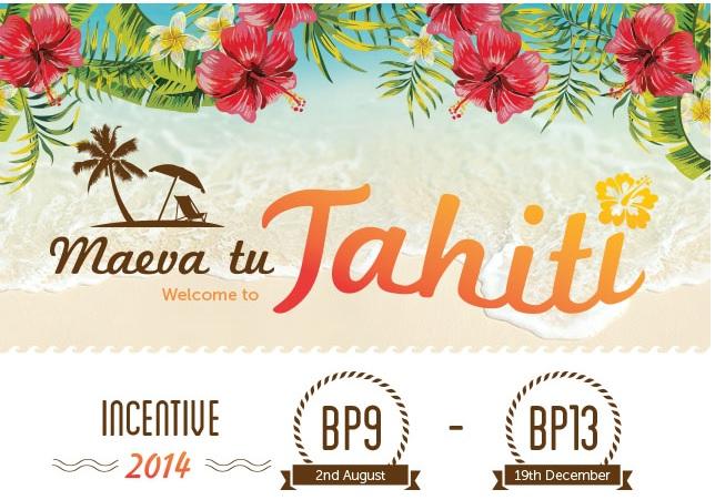 tahiti incentive logo