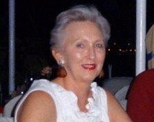 National Director Anne Everingham