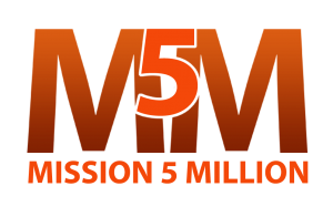 m5m-logo-transp