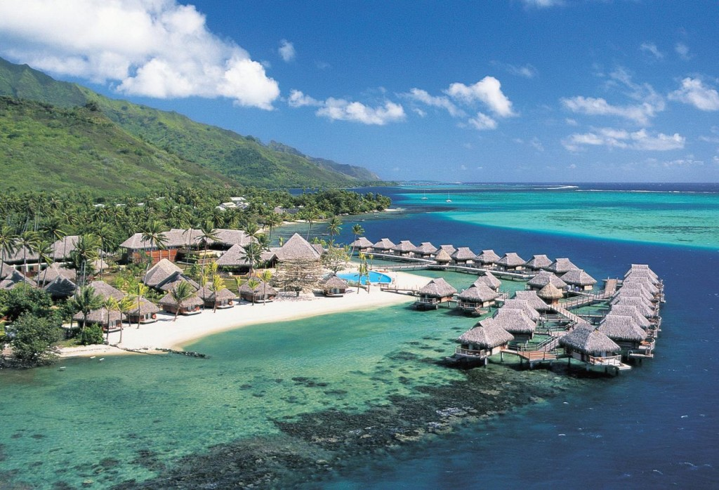 moorea-pearl-resort-and-spa-1143739