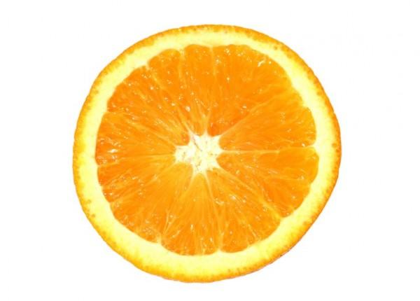 Mandakini gets them juiced up in Orange