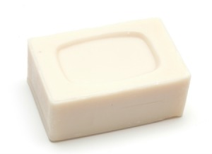 bar_of_soap_s1