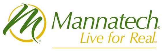 Mannatech_Logo_About