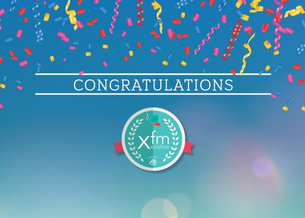 Join the Mannatech XFM Xecutive Success Stories and get a Bonus $200