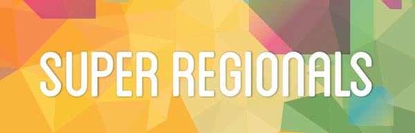 Mannatech's June Super Regionals are Fast Approaching