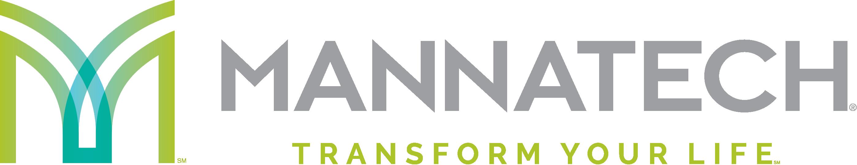 Mannatech, Transform Your Life