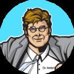 Dr. Ambro