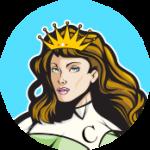 Vita-Queen
