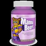 MannaBears®