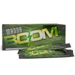 MannaBOOM™