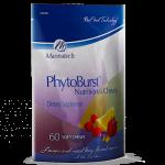 PhytoBurst® Nutritional Chews