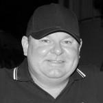 Rodney Gilchrist