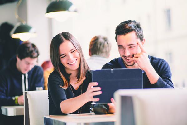 """Mannatech's FREE """"Social, Mobile, Global"""" Training Webinar"""