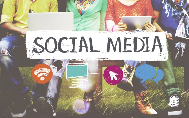 Three Tips to Recruit More People Using Social Media
