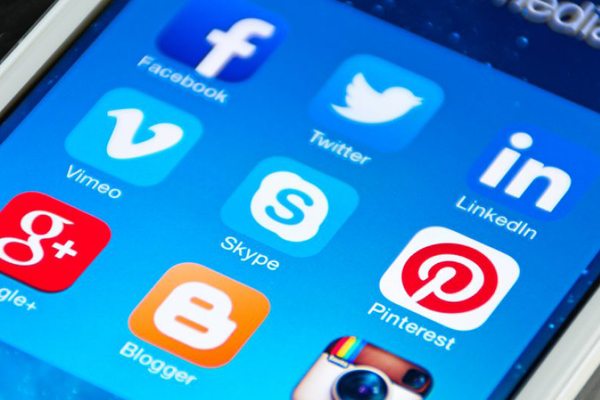 Al Bala: Social Media is Revolutionising the Direct Selling Industry