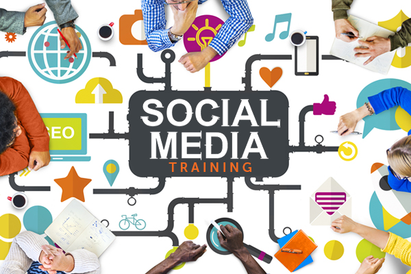 Save the Date! Mannatech Hosting Second Social Media Training Webinar