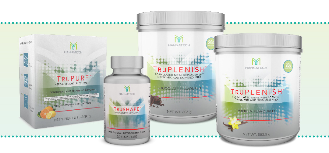 truhealth-bundle-image
