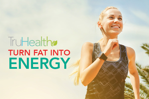 Fit Forever: Visceral Fat Hazards and What to Do About It