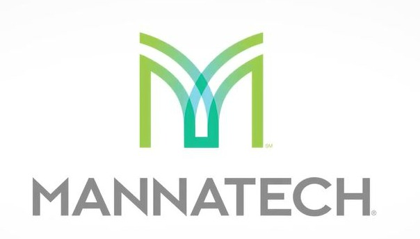 Video: Mannatech's Aloe Products Versus Competitors