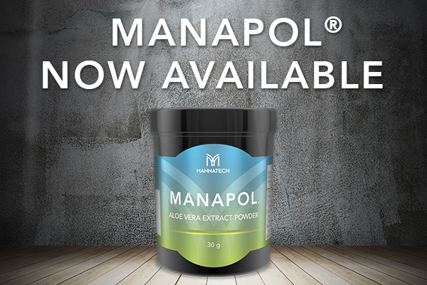 Video: Discover What Manapol Can Do for You