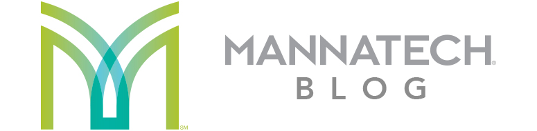 Mannatech - Official Australasian Blog