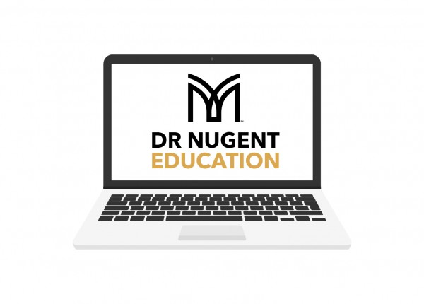 Dr Nugent Education Calls