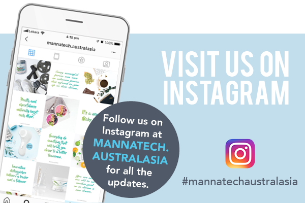 We have refreshed our Instagram Page!