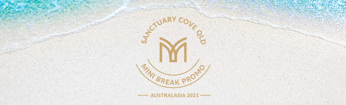 The 2021 Mini-Break Promotion is here!